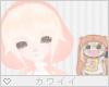 [Q] Umaru-chan's Cape
