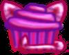 Cupcake 7
