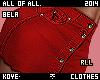 RLL Bela Skirt