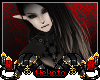 ☽H☾ Lianne - Demon