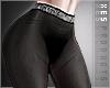 x' s$dist leggings