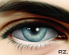 rz. Broken Eyes .3