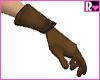 RLove CowGirl Ugly Glove