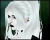 \/ Countess Floof ~Layer