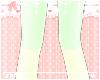 ♡ Pastel dream