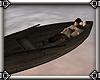 ~E- W.E. Small Boat