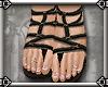 ~E- Elvie Sandals