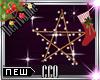 [CCQ]Derv:Lighted Star