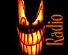 [QK] Halloween Radio