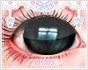 Eyes Dark KIDS