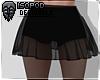 ISO Femboy Pleated Skirt