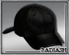 [R]Classic SnapBack [B]