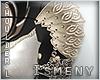 [Is] Elven Shoulder L