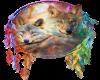 :Wolf DreamCatcher: {RH}