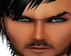 {DL} black brows