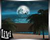 Moon Love Beach