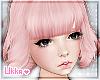 Vahida - Pink