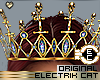 ! EC Royal Crown
