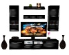 HOME THEATER QN