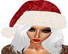 Snow Natala