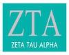 ZTA Handbook