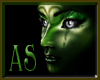 [AS] Soulless-Green