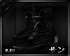 [Rev] EDGE Boots