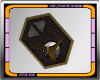 ∞ Klingon Comm Arm