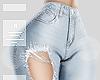 $ Boyfriend Jeans : RLL
