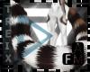 King Paw Tail v4