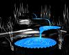 Deco Aquatic Fountains