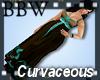 BBW Callie {C}