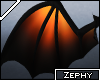 Z:: Heph Small Wing 1