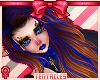 🔔 Starbright | HairF3