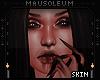 M|BloodMoon.Pale
