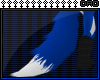 ;Dao; LoveLy Tail V1