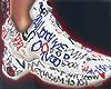 I│Hype Sneakers RARE