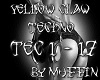 MN Yellow Claw Techno
