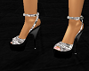 Shoes for Summer Dresse2