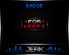 J| For Keeps [BADGE]