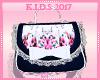 [TK] Cat Bag Kids
