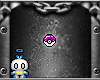 [Wind]Master Ball Pixel