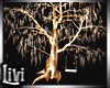 Life Tree Universe