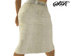 Odelia Pencil Skirt