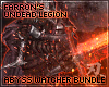Abyss Watchers Bundle