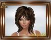AD! Liza 57 Brown DERV