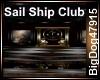 [BD] Sail Ship Club