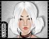 [LL] Keziah White