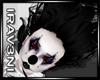 [R] Clown V3 Morgue