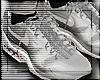Derivable Nike Air